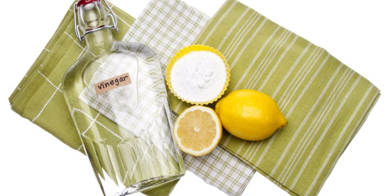 Image result for natural cleaning products